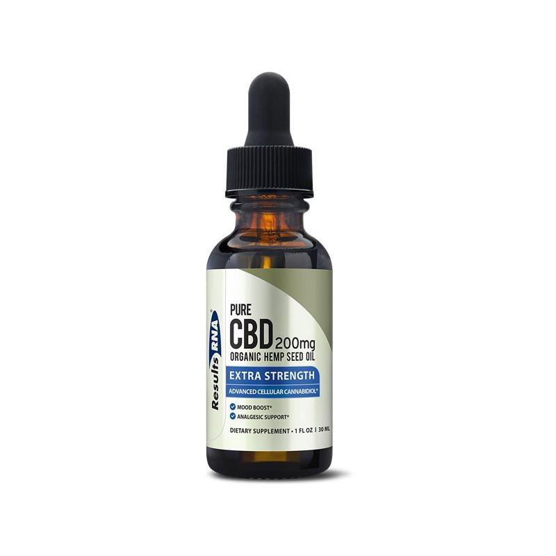 Total Body Detox® Extra Strength 4oz