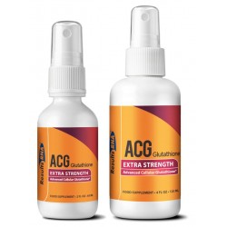Allergy Care 2oz